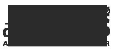 Autowilis Bratisliva Logo